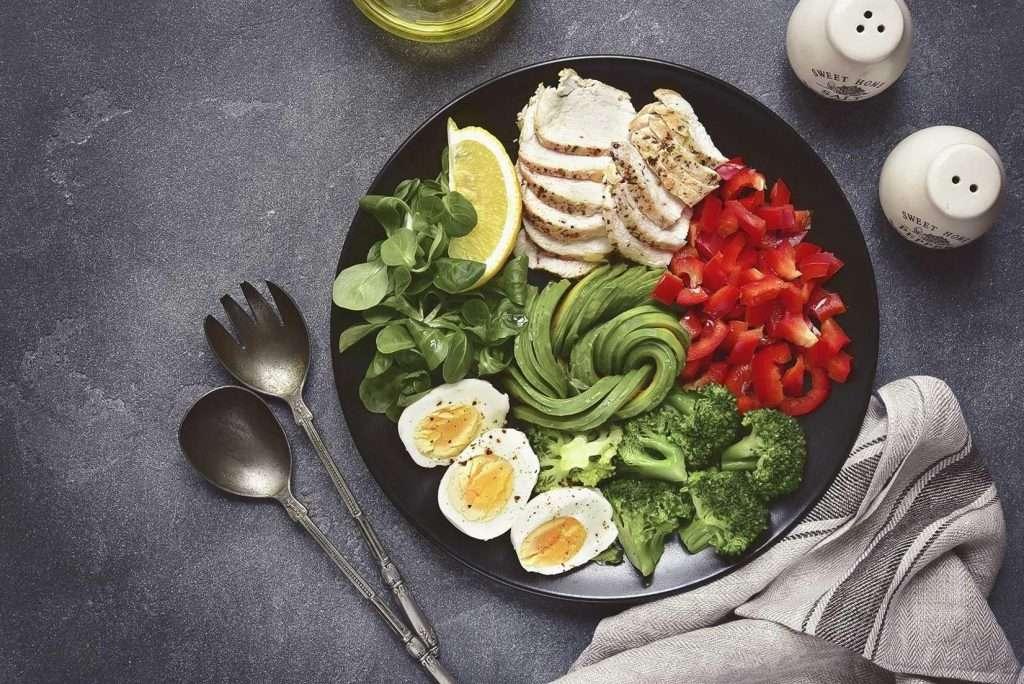perdere peso grasso sollevando no cardiovascul